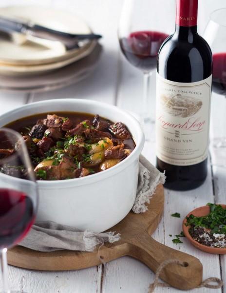 Rindfleisch-Bourguignon-mit-Grand-VinygGY1tWrnaNZH