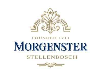 Morgenster Estate