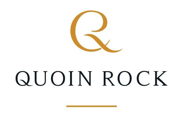 Quoin Rock Wine Estate