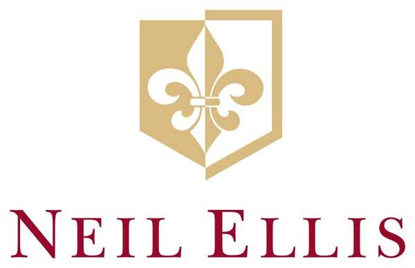 NEIL ELLIS WINES (PTY) LTD