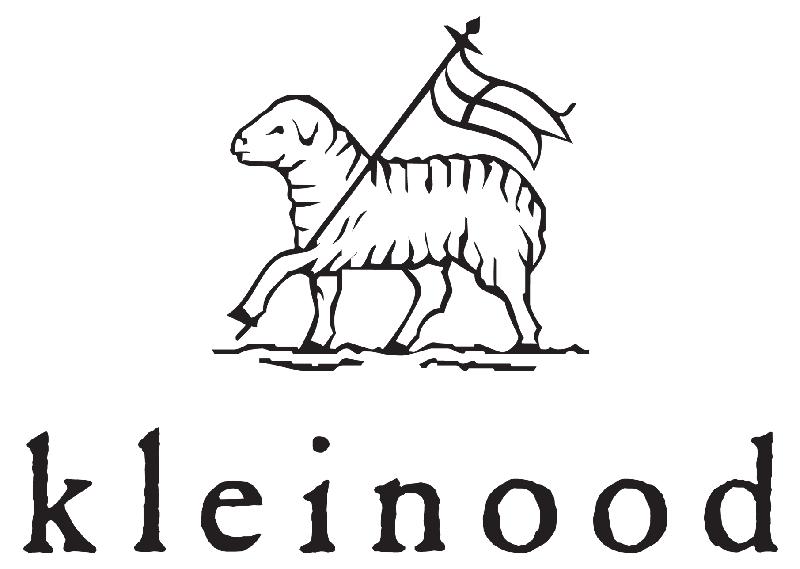 Kleinood Wine Estate