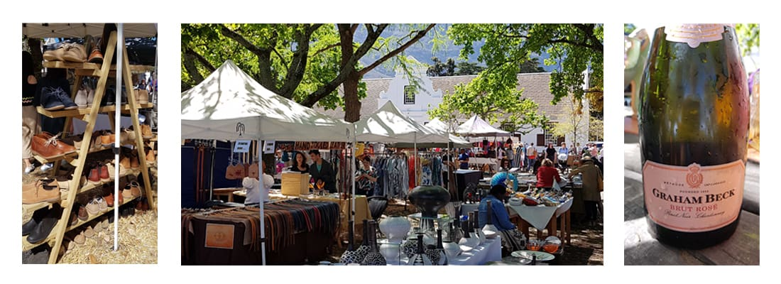 3er-Blogbild-mit-Marktplatz