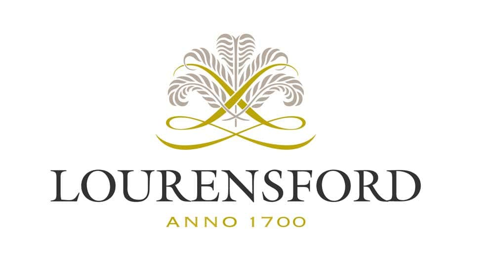 Lourensford