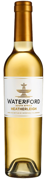 Waterford Heatherleigh N/V