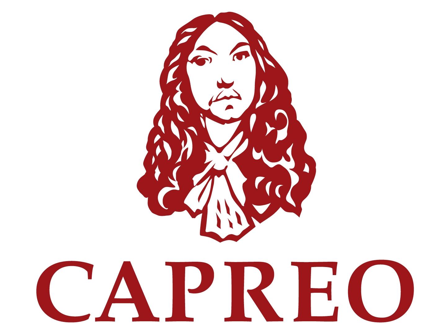 CAPREO