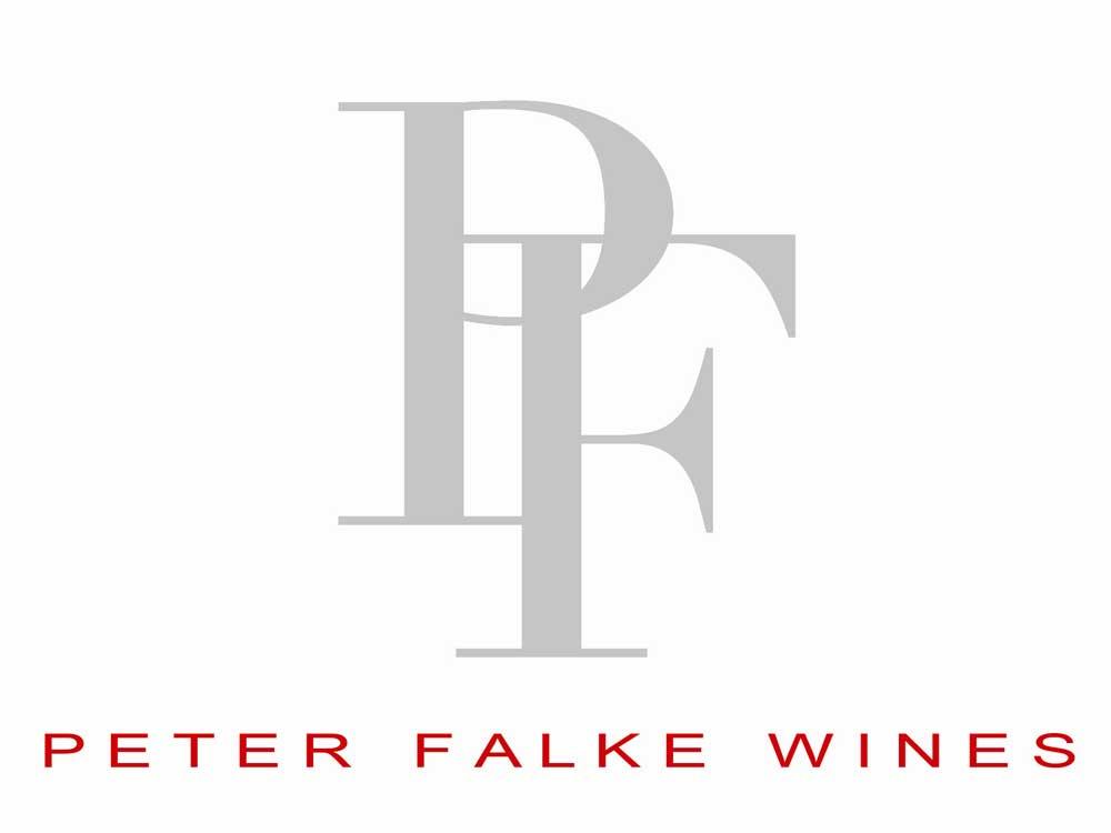 Peter Falke