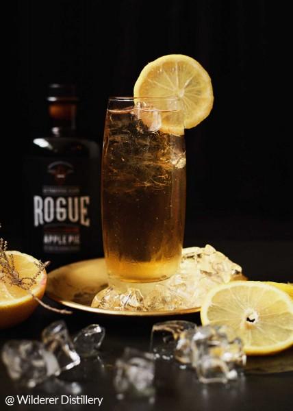 Wilderer-Dead-South-Rogue-Apple-Pie-Moonshine-Cocktail