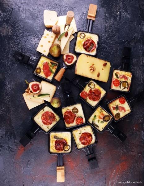 Kleine-kulinarische-Gl-cksmomente-kreative-Ideen-f-rs-Raclette