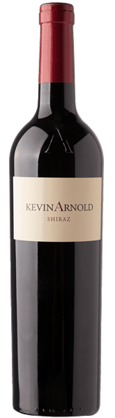 Waterford Kevin Arnold Shiraz 2014