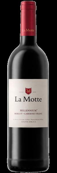 La Motte Millennium 2016