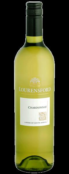 Lourensford Chardonnay 2016