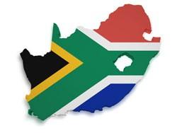 Reiseland-Suedafrika