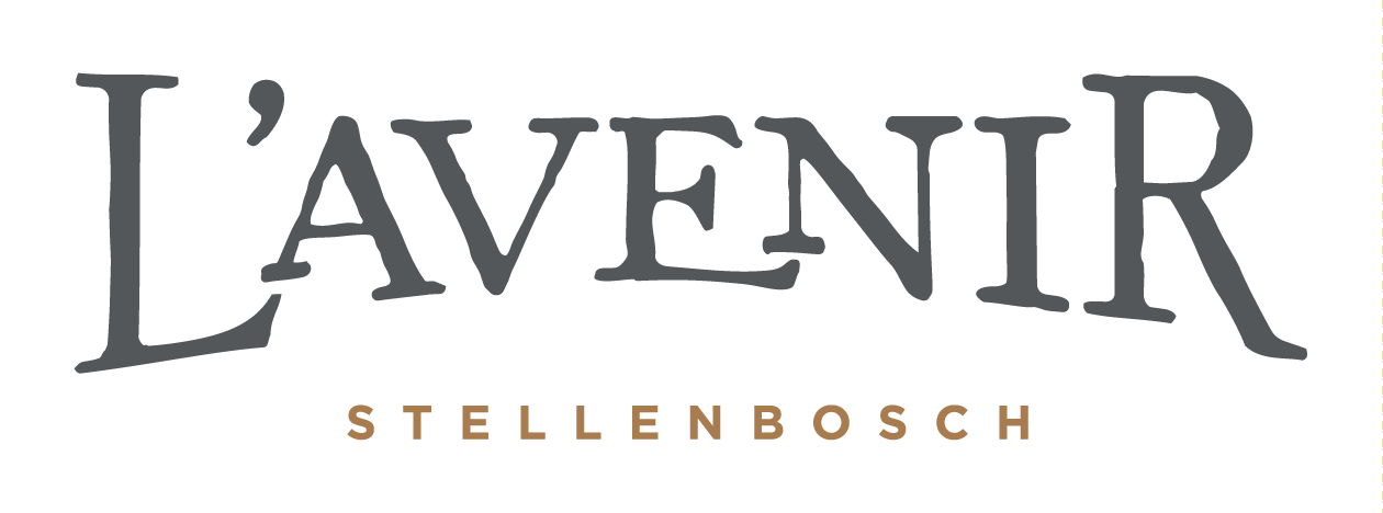 L´Avenir Wine Estate