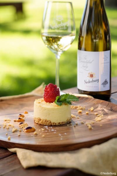 Baked-cheesecake-with-Nederburg-HH-The-Beautiful-Lady-HR-web