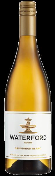 Waterford Sauvignon Blanc Elgin 2018