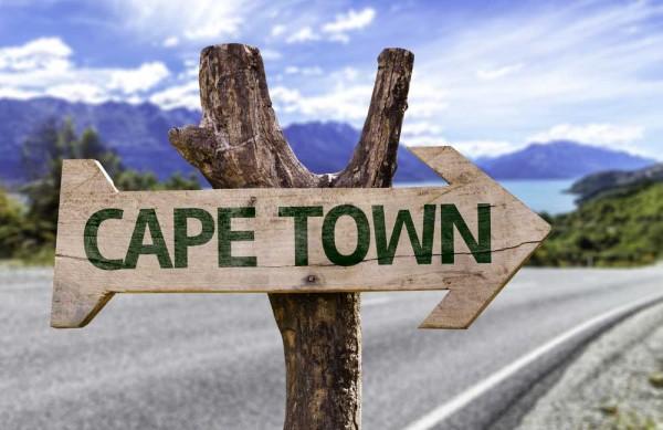 20-Dinge-die-man-in-Kapstadt-und-Umgebung-gemacht-haben-muss