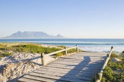 Suedafrika-Reise-Tipps