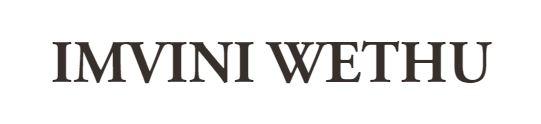 Imvini Wethu