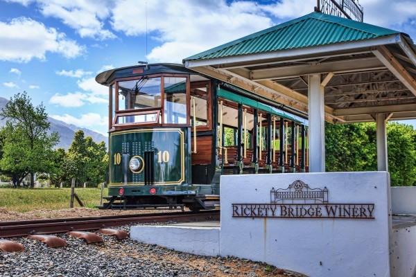 Rickety-Bridge-Tram-RB-Stastion
