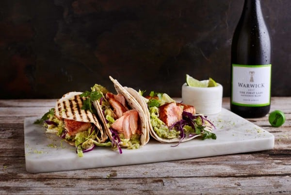 First-Lady-Sauvignon-tacos