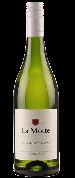 La Motte Sauvignon Blanc 2018