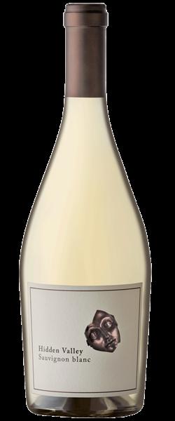 Hidden Valley Sauvignon Blanc 2018