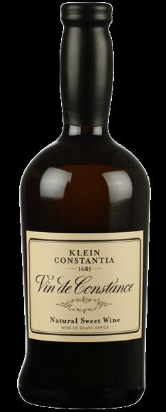 Klein Constantia Vin de Constance 2014