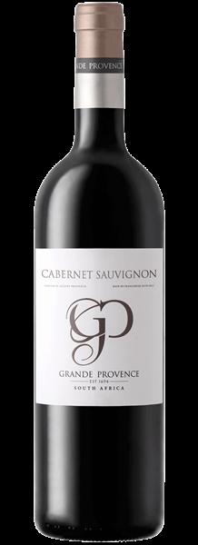 Grande Provence Cabernet Sauvignon 2015