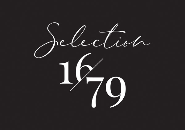 Selection 16/79