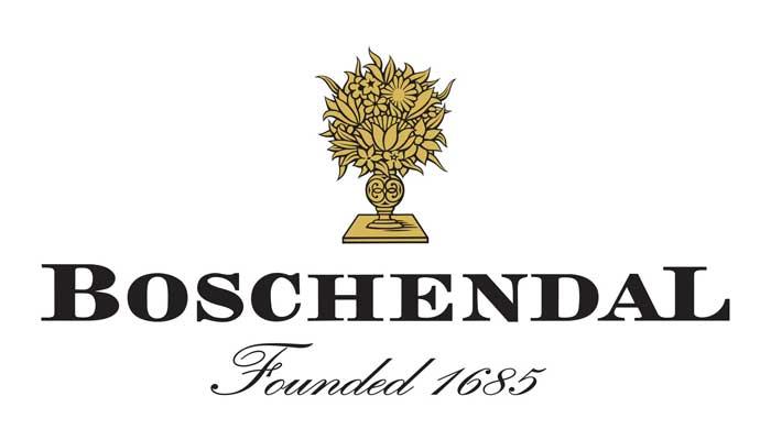 Boschendal Estate