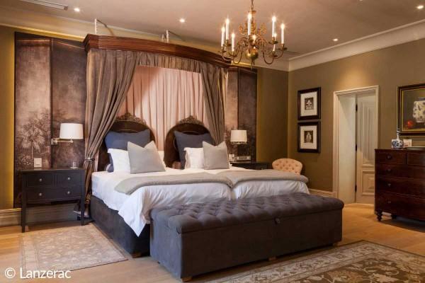 Traumhaft-gut-schlafen-die-besten-Hotels-in-den-WinelandsobeqTBuVzC1gI