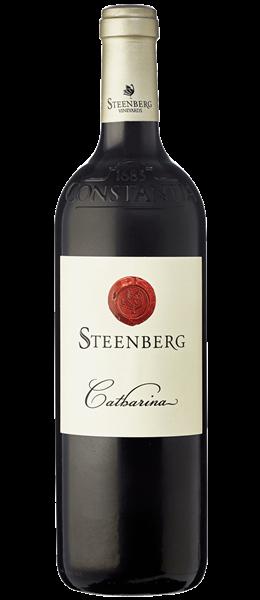 Steenberg Catharina 2015