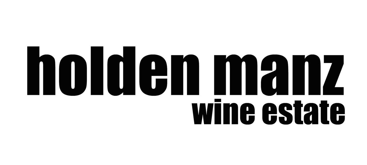 Holden Manz