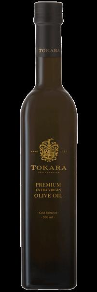 Tokara Premium Extra Virgin Olivenöl