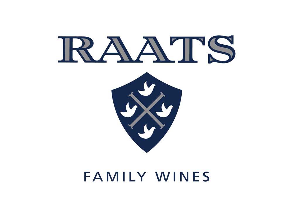 Raats Family Wines
