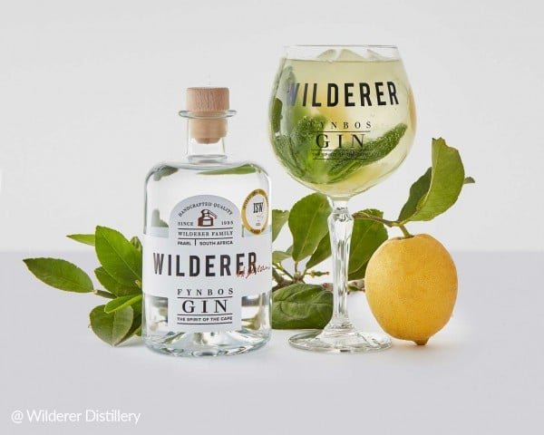 Wilderer-Fynbos-Gin-Floral-Kingdom-Cocktail